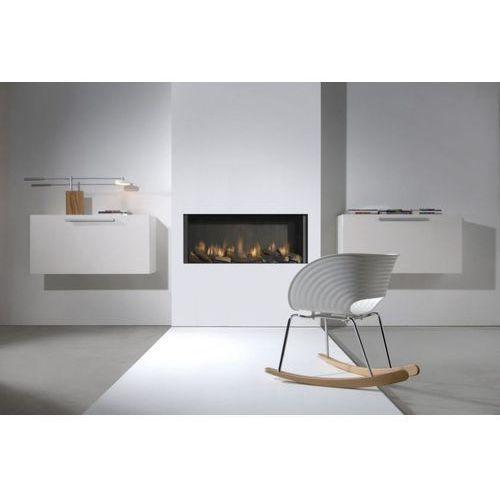 Kominek gazowy wewnętrzny Faber Relaxed Smart L, Faber Relaxed Smart L
