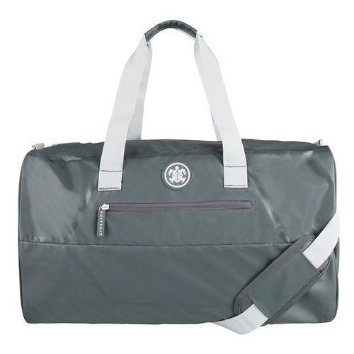 9489f5600ad5d SuitSuit torba podróżna BC Caretta szary (8718546626814)