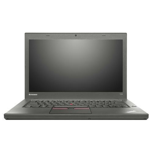 Lenovo ThinkPad  20BV002SPB