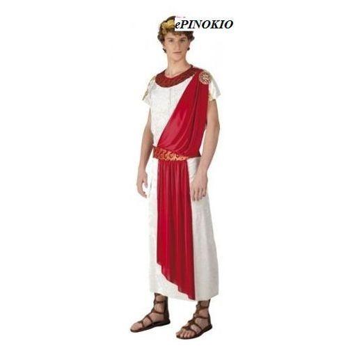 Rzymianin Super - 50/52 - przebrania dla dorosłych