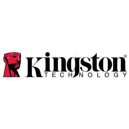 Kingston HyperX Impact DDR4 SO-DIMM 4GB 2133MHz (1x4GB) HX421S13IB/4