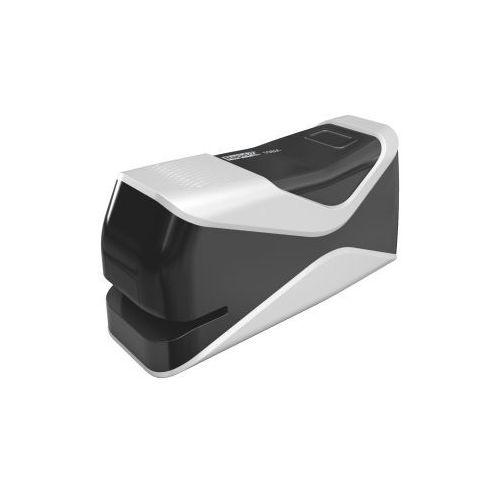 Zszywacz elektryczny 10bx - x02868 marki Rapid