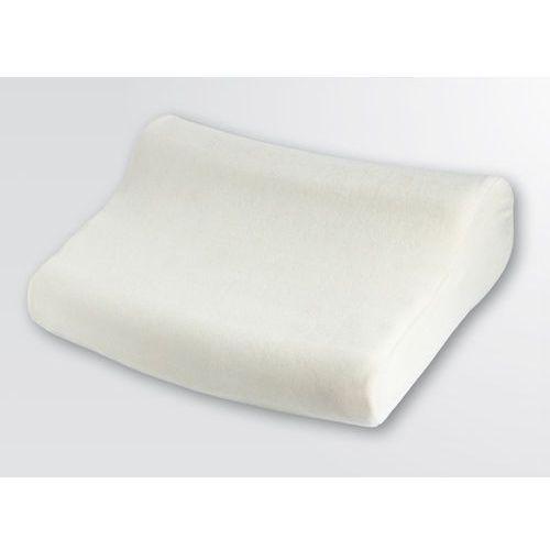 Poduszka ortopedyczna z pamięcią AT03007 Antar, kup u jednego z partnerów