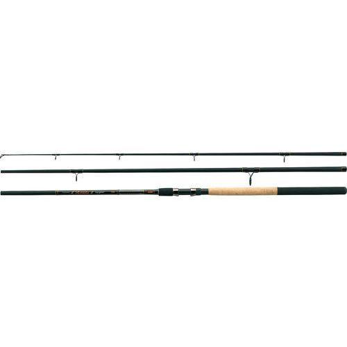 arcadia carp ground 330 cm / 3,00 lbs marki Jaxon