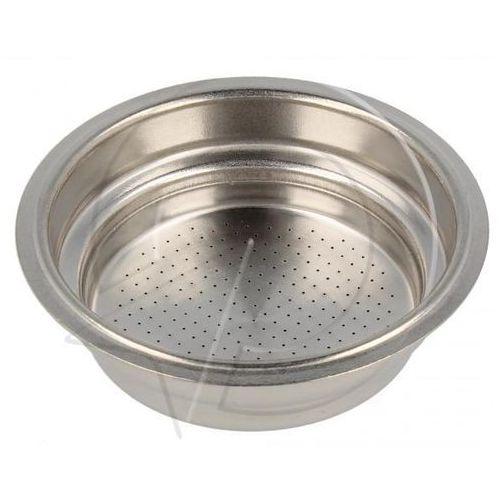 Filtr kawy pojedynczy do ekspresu do kawy zelmer 00631949 marki Bosch/siemens