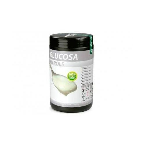 Cukier technologiczny Glukoza 600 g 00100617 Sosa 00100617