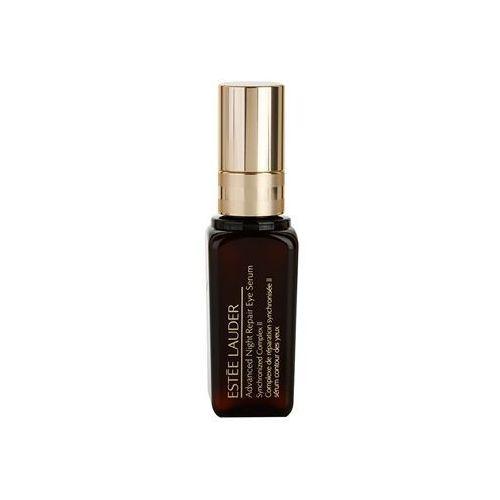 Estée Lauder Advanced Night Repair serum liftingujące pod oczy (Synchronized Complex II) 15 ml