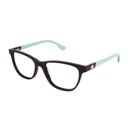 Okulary Korekcyjne New Balance NB4013 C02