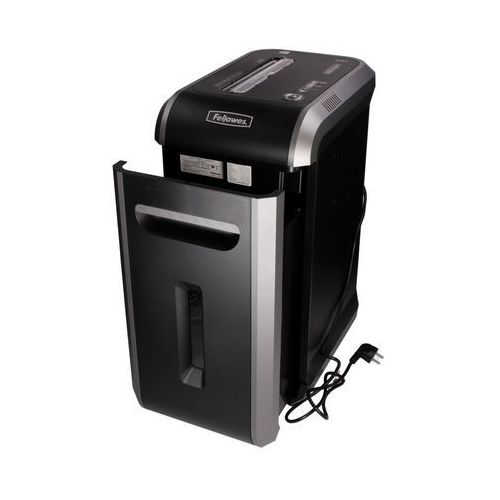 Fellowes  99ci (0043859629268)