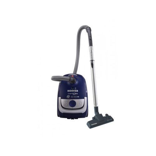 Hoover CP70 CP50