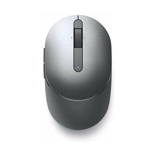 Dell mysz ms5120w, szara (570-abhl) (5397184289174)