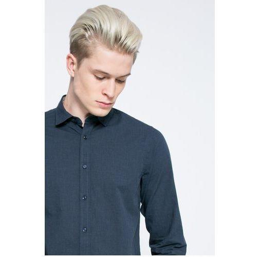 Tommy hilfiger - koszula alexander