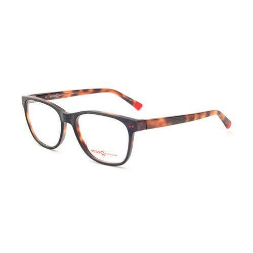 Okulary Korekcyjne Etnia Barcelona Columbia HVRD (okulary korekcyjne)