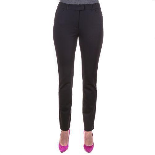 Spodnie (kolor: czarny, rozmiar: 46) marki Vito vergelis