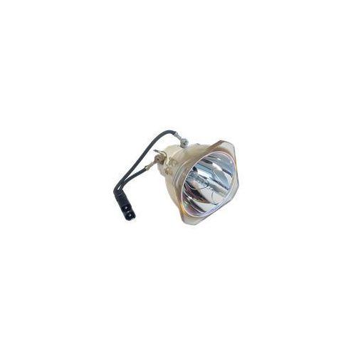 Lampa do NEC NP-PA500X - zamiennik oryginalnej lampy bez modułu
