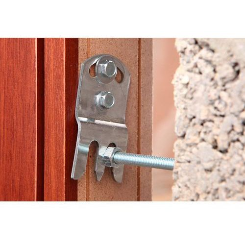 zestaw montażowy do instalacji drzwi mks 1-3d (4631111174289)