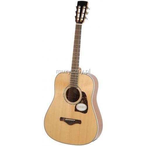 Ibanez AVD 1 NT gitara akustyczna