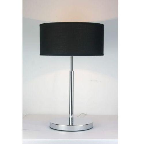 Lampa biurkowa Light Prestige Narni, LP-3318/1T