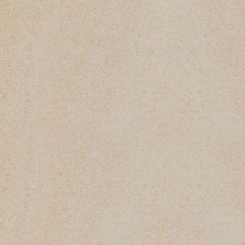 Paradyż Gres arkesia beige 44,8×89,8 gat ii