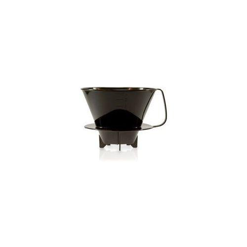 Finum Drip Cone nr 4 (4004060422907)