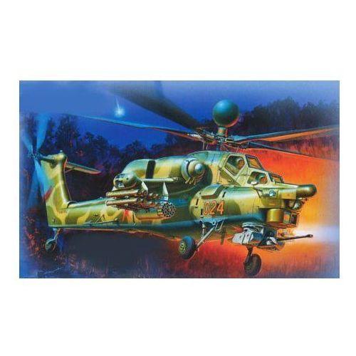 Zvezda mil mi-28n russia n attack (4600327072559)