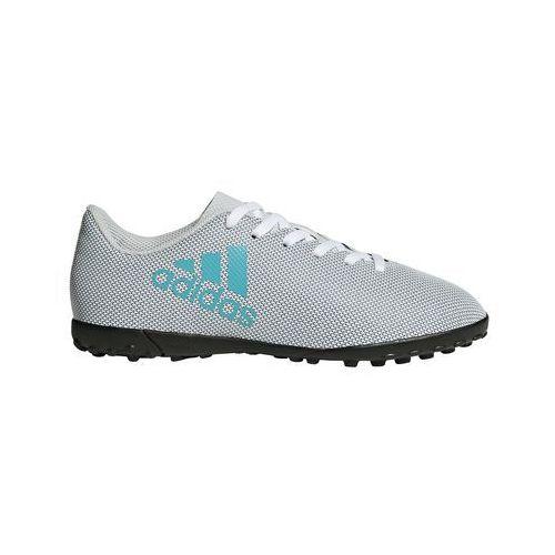 Buty adidas X 17.4 TF Junior S82420
