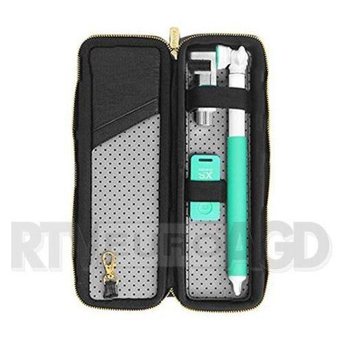 me-shot premium (niebieski) - produkt w magazynie - szybka wysyłka! marki Xsories
