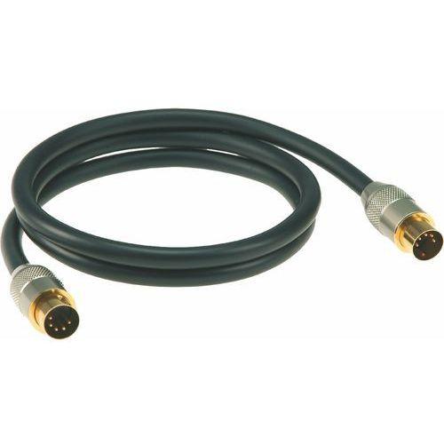 midm-060 kabel midi 6 m marki Klotz