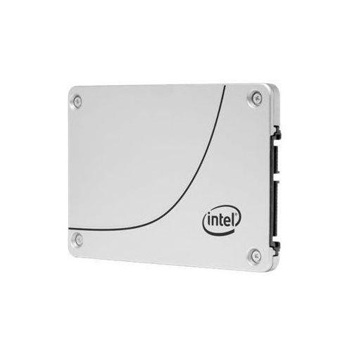 Intel SSD DC S3520 Series 960GB,2.5in,SATA 6Gb/s