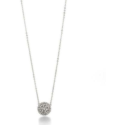 Biżuteria - naszyjnik jf00138040 marki Fossil