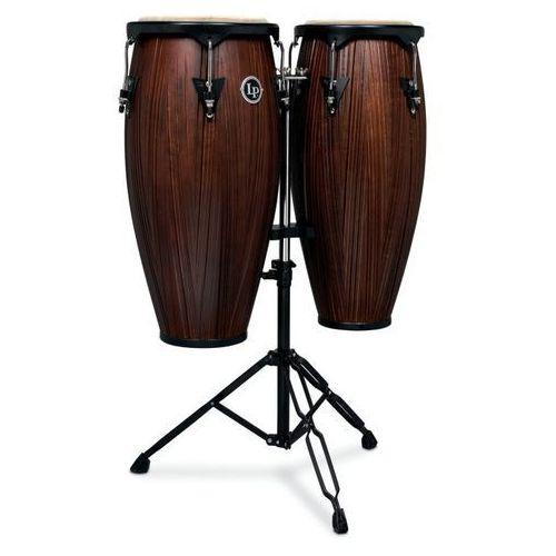 Latin percussion congaset city 10″ & 11″