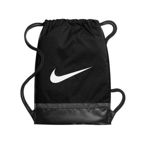 Nike Torba na buty, worek brasilia ba5338 010