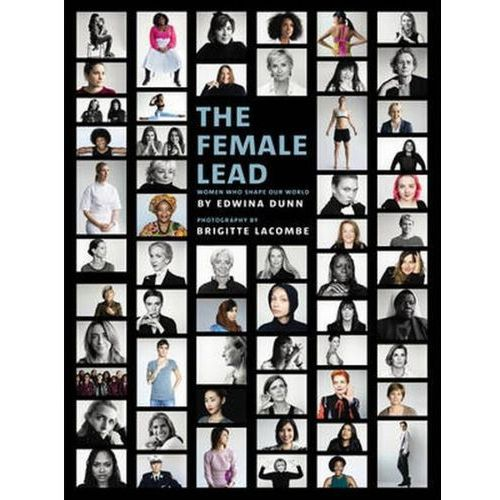 The Female Lead (2017)