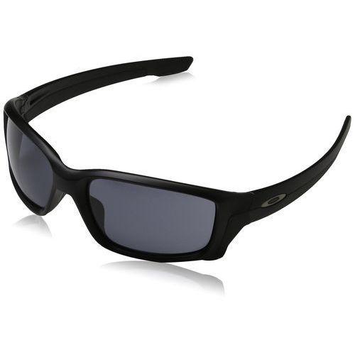 straightlink okulary sportowe grey marki Oakley
