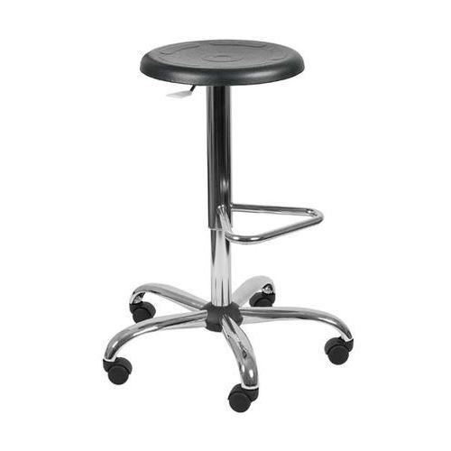 Krzesło specjalistyczne taboret-3-640-01-143500 marki Intar seating