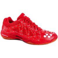 Yonex shb aerus m2 red