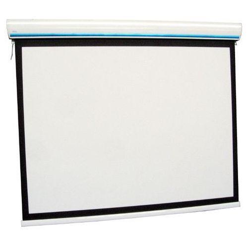 Ekran avers stratus 2 180x131 mg bt marki Avers screens