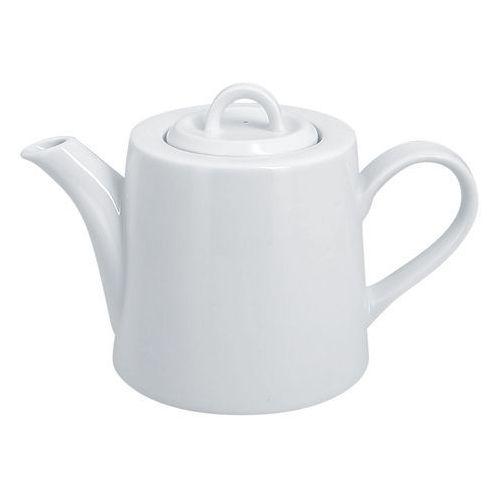 Rak Dzbanek do herbaty z przykrywką 0,45 l | , access