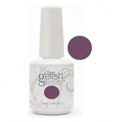 GELISH Hand&Nail Harmony - Lust At First Sight - 01581 - 15ml
