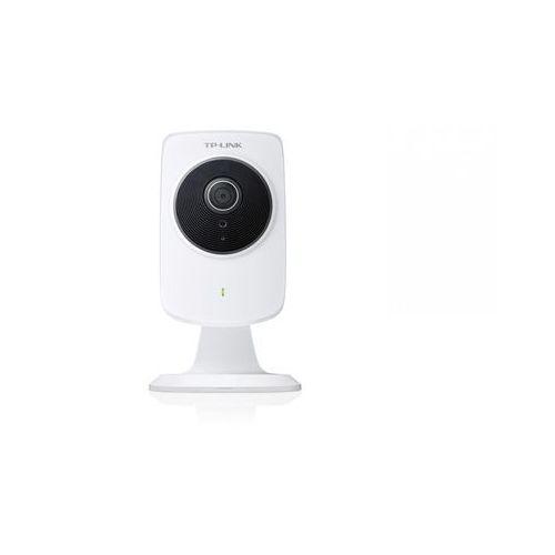 Kamera IP TP-LINK Cloud 300Mbps Wireless Day/Night (NC220)
