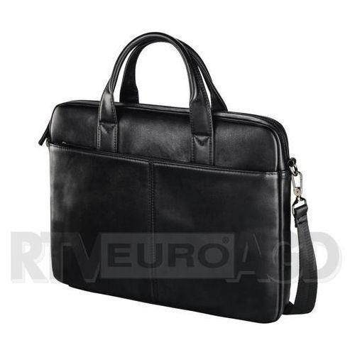 """Hama Santorin 15,6"""" (czarna) - produkt w magazynie - szybka wysyłka!, 400904"""