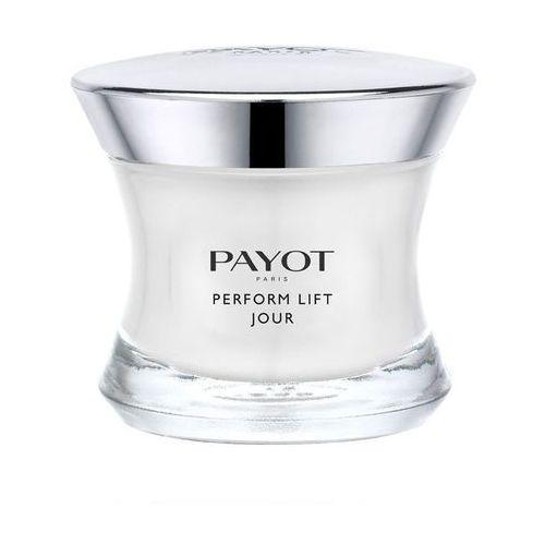 Payot Perform Lift krem ujędrniający z efektem liftingującym (With Acti-Lift Complex) 50 ml (3390150549755)