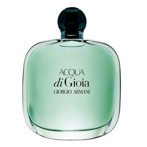 Giorgio Armani Acqua Di Gioia Woman 100ml EdP (woda perfumowana damska)