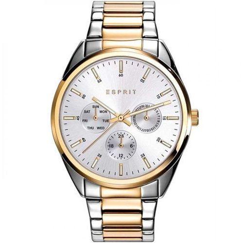 Esprit ES106262014