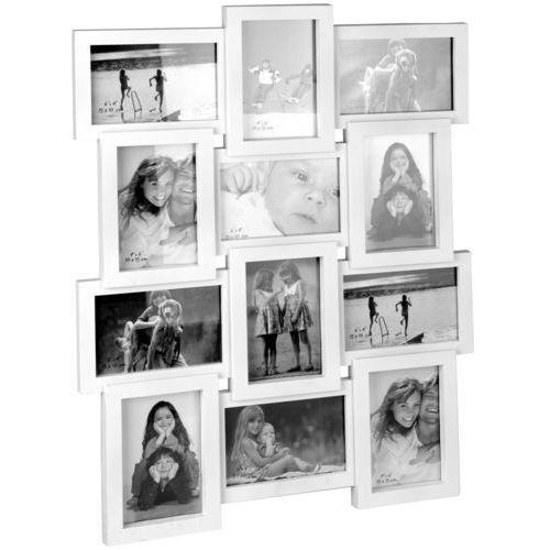 Emako Ramka na zdjęcia, 12 zdjęć - galeria (8718158610430)