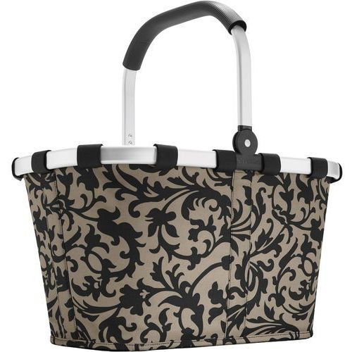 Reisenthel Carrybag koszyk na zakupy / RBK7027 - Baroque ruby
