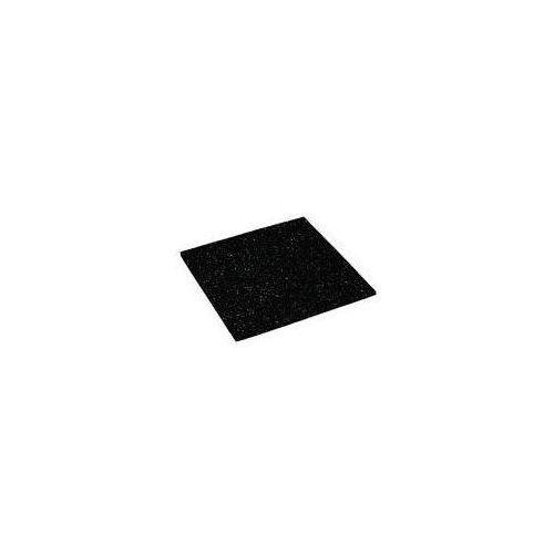 Metrox Wyposażenie mata antywibracyjna pod pralki i suszarki (5908230160950)