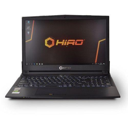 Hiro 850 H20