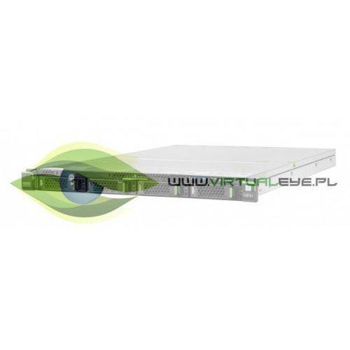 Fujitsu Serwer rx2510 m2 (lknr2512s0013pl) darmowy odbiór w 21 miastach!