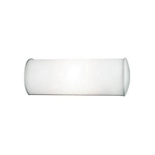 Kiniet łazienkowy PETRA 1xE14/40W/230V
